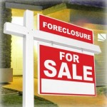 for sale signs on foreclosures in Tempe AZ that affect market conditions
