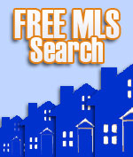 image of greater Phoenix MLS home search for all types of properties to include normal sales, banked owned foreclosures, short sales, and auctions