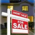 Short sales around the Phoenix area are generally enjoying a much higher rate of success and lowering Phoenix Foreclosures