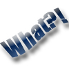 """The word """"what"""" descibing our surprise at how the listing agent priced a Scottsdale property"""