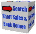image that leads to quick search for Foreclosed Homes for Sale Phoenix and in surrounding