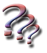 Image of a question mark asking: What's My Home in Warner Ranch Worth?