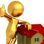 Answering the question: homeowners insurance vs home warranties?