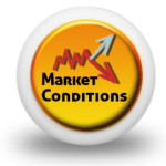 Phoenix real estate Market conditions