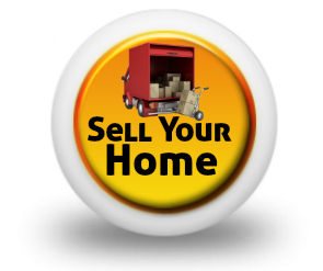 Sell your home with Gilbert realtors