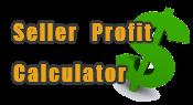 image of home sale profit calculator