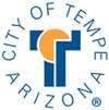 Logo for Homes for Sale in Tempe AZ