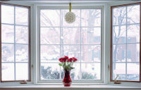 dual pane windows increase value and are great for home remodeling