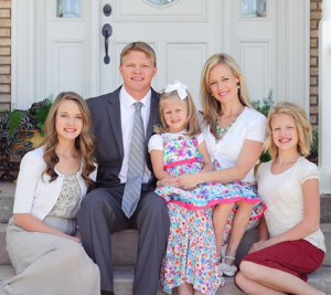 family recommends Tempe real estate agent