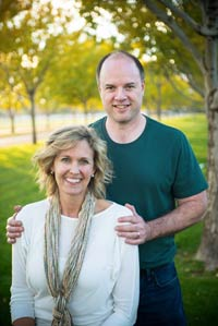 Gilbert realtor review of Ron and Kristina Wilczek from the Dicksons