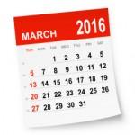 March 2016 Phoenix market conditions report